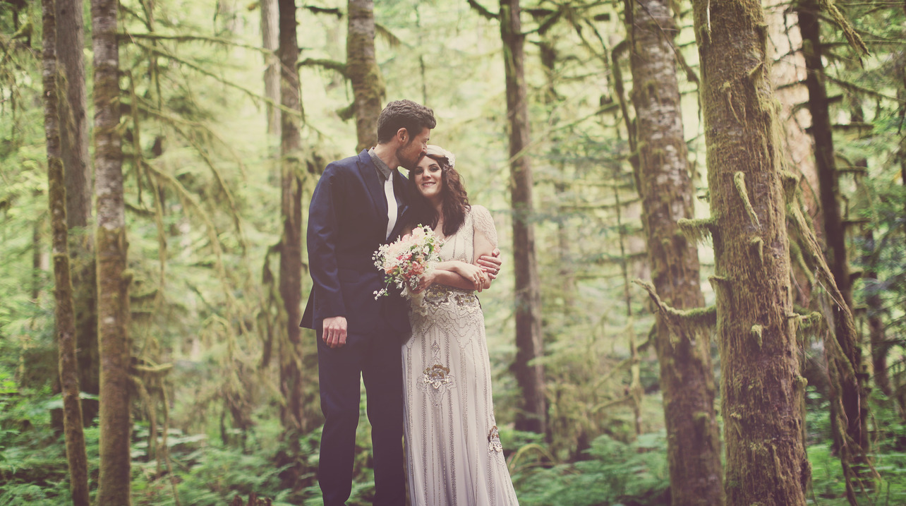 Vestuvių fotosesijos vieta Lietuvoje