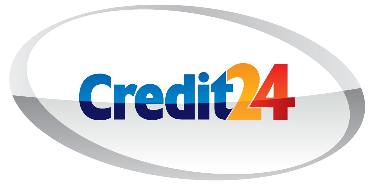 Greitieji kreditai – ženklas, kad nesusitvarkai savo finansuose?