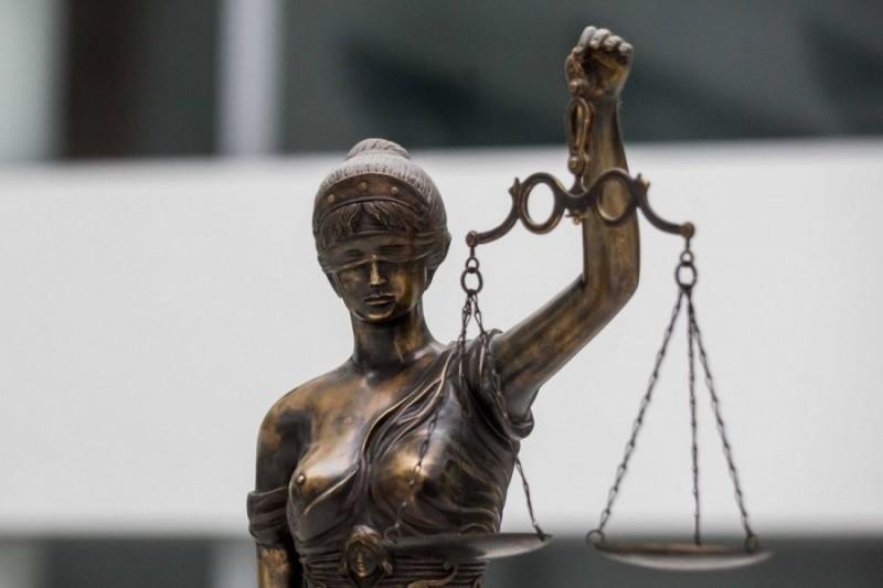 advokato konsultacija