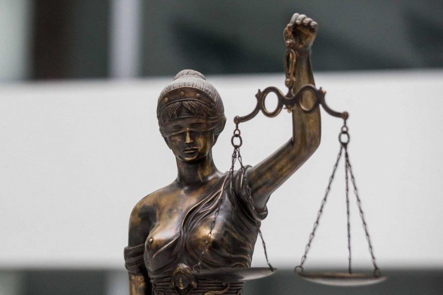 Pašauktųjų konsultacija: kuo gali padėti advokatai?