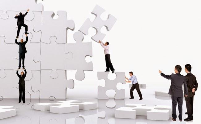 Įmonių steigimas: kaip įveikti finansines kliūtis?