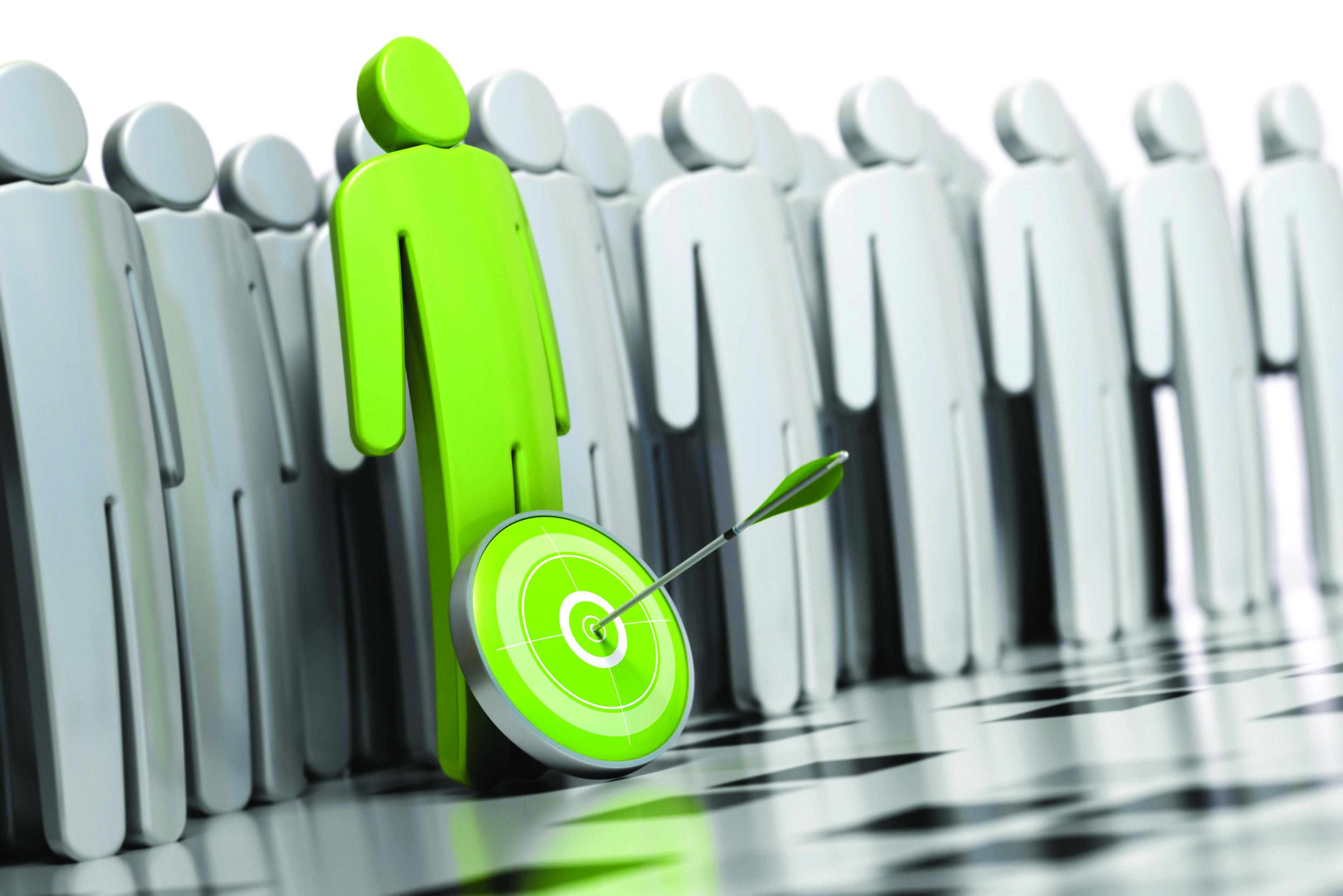 Ar galima pasitikėti personalo atrankos agentūromis?