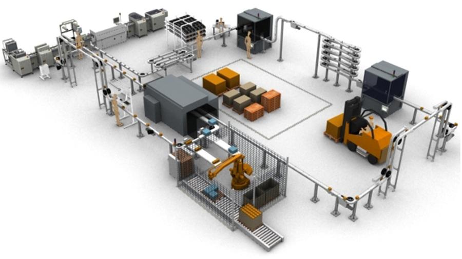 Transporto paslaugos ir logistika - priemonių rūšys ir paslaugų apibrėžimai