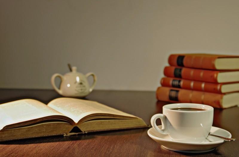 coffee-1242653_1280