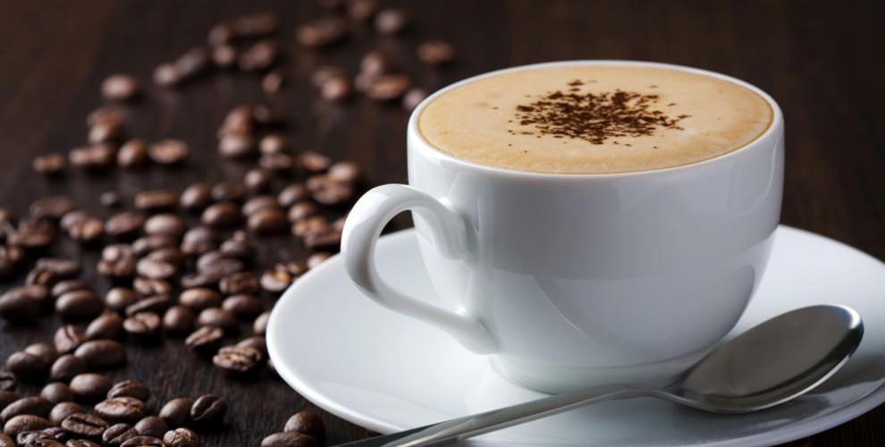 Kavos aparatų nuoma: puiki išeitis jūsų verslui