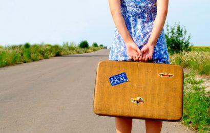 Kelionių agentūrų nauda keliautojams