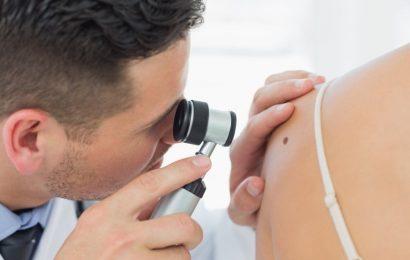 Odos vėžys. Kokioje institucijoje diagnozuojamas?