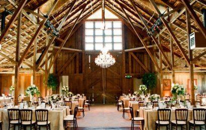 Kokia sodyba vestuvėms geriausiai tiktų Jūsų šventei?