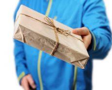 Ką reikia žinoti siunčiant siuntinius į kitą šalį švenčių metu?