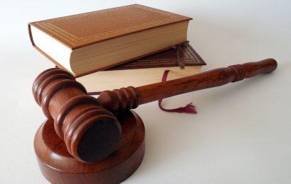 Fizinių asmenų bankroto advokatai