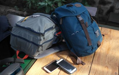 travel-bag-3256390_1920
