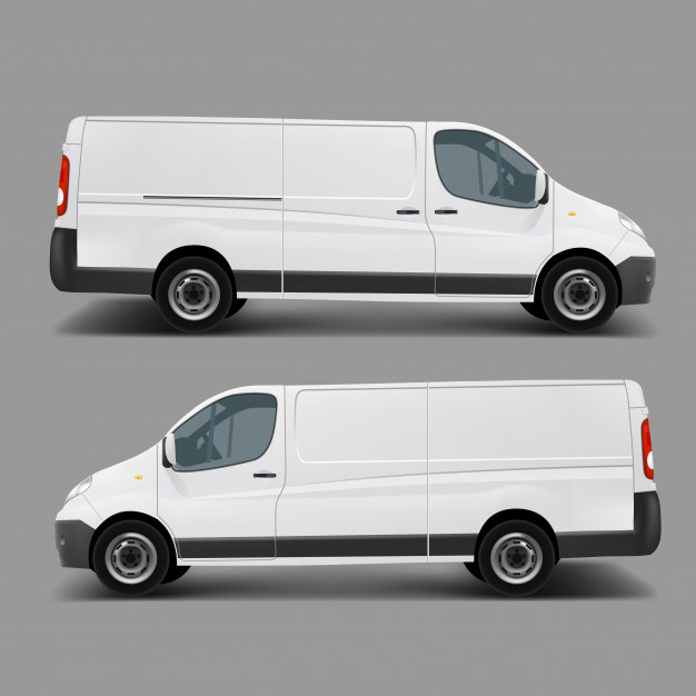white-commercial-cargo-minivan-vector-template_1441-757