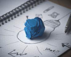 Į ką atkreipti dėmesį, ruošiant vietinio verslo reklamines skrajutes?