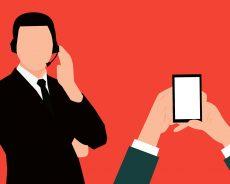 Kuo verslui gali padėti kontaktų centras?