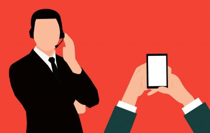 Kuo verslui gali padėti skambučių centras?