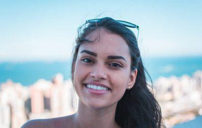 Dantų protezavimas – ne tik estetikai, tačiau ir funkcionalumui