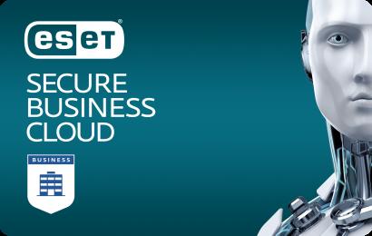 ESET_Secure_Business_Cloud_Web