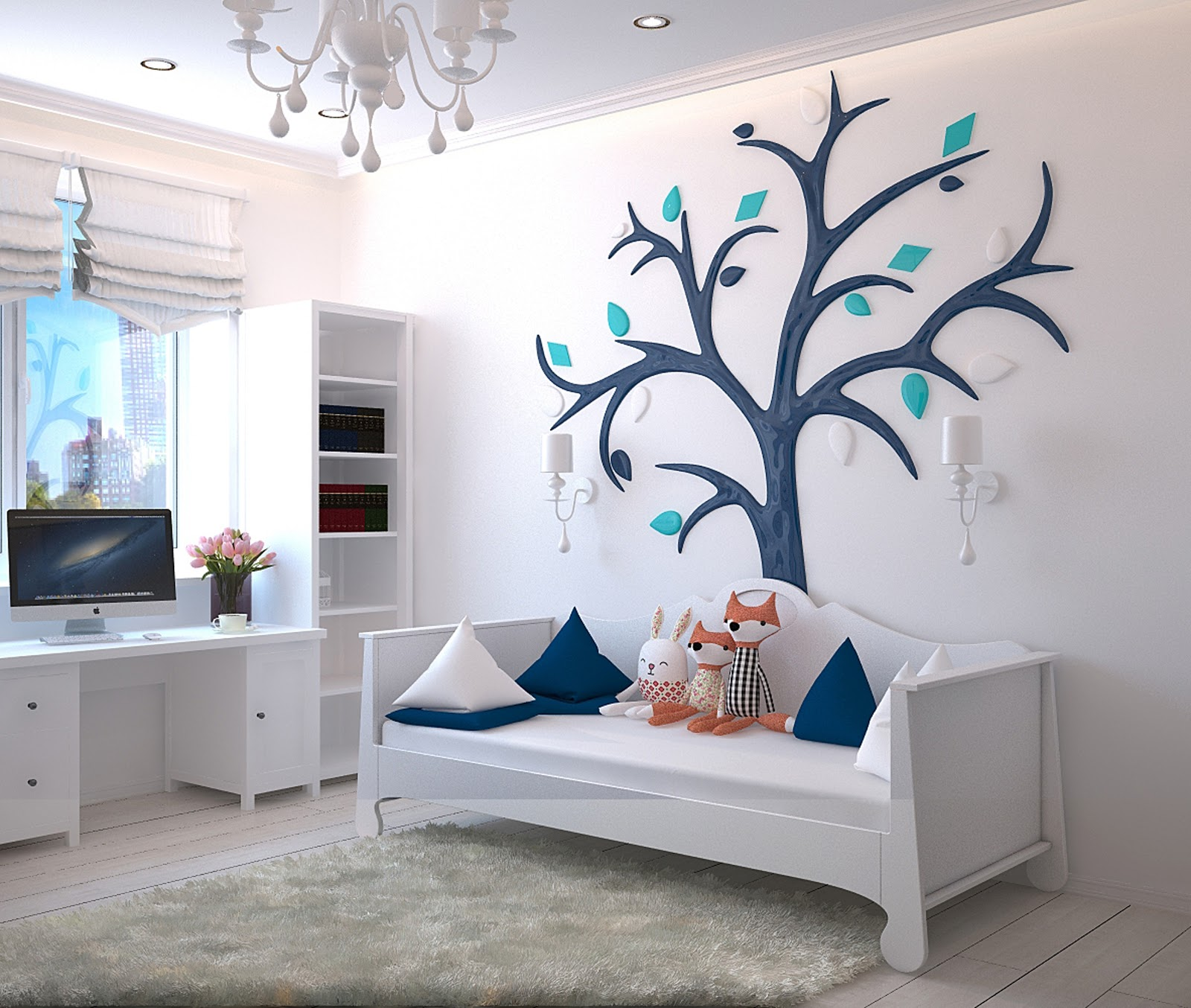 bed-bedroom-children-s-room-1648768