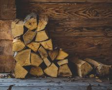 Namų apšildymo sistemos: nuo laužo iki špižinio katilo