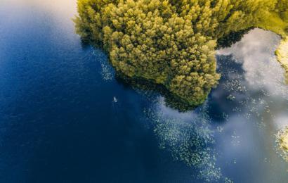 Pažintiniai takai Lietuvoje ir aplink Vilnių