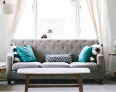 Stilingas namų interjeras: pasikliauti savimi ar profesionalu?