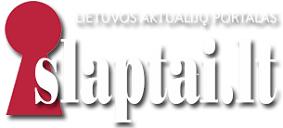 Lietuvos aktualijų portalas