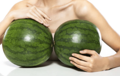Krūtinės mažinimo procedūra